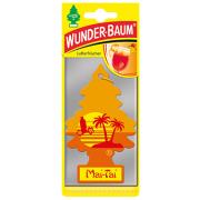ZAPACH WUNDER-BAUM CHOINKA MAI-TAI TREE