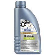 HIPOMAX GL-4 80W-90 1L EKOMAX