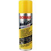 SMAR MOS2 SPRAY 100ML SONAX