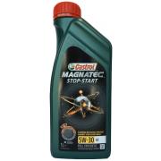 CASTROL MAGNATEC STOP-START A5 5W-30 1L