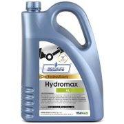 HYDROMAX HL 32 5L EKOMAX