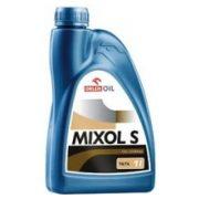 MIXOL S 1L ORLEN