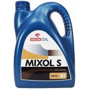 MIXOL S 5L ORLEN