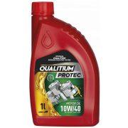 QUALITIUM PROTEC 10W-40 1L