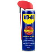 WD-40 250ML Z APLIKATOREM