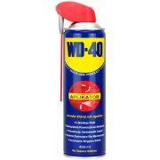 WD-40 450ML Z APLIKATOREM