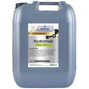 HYDROMAX HL 32 20L EKOMAX