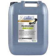 HYDROMAX HL 46 10L EKOMAX