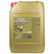 CASTROL VECTON LOW SAPS LONG DRAIN E6/E9 10W-40 20L