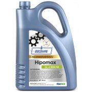 HIPOMAX GL-4 80W-90 5L EKOMAX