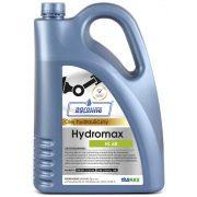HYDROMAX HL 68 5L EKOMAX