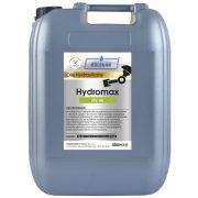 HYDROMAX HV 46 20L EKOMAX