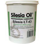 SMAR ŁT-43 0,8KG SILESIA OIL