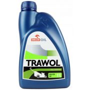 TRAWOL SAE 30 1L ORLEN