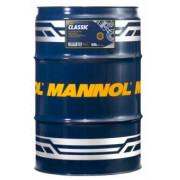 MANNOL CLASSIC 10W-40 SN/CH-4 60L