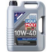 LIQUI MOLY 10W-40 MoS2 LEICHTLAUF 5L 2184